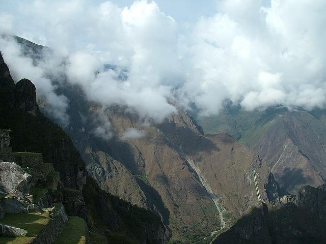 Cuzco v Peru