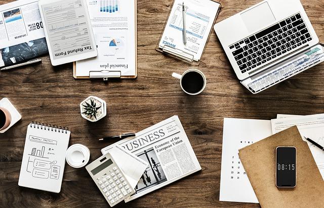 podnikatelské noviny