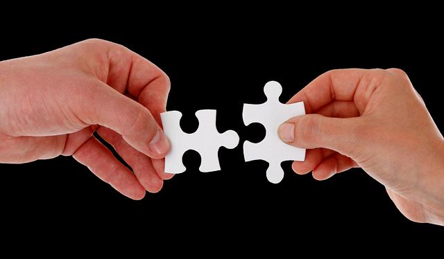 spojování puzzle.png