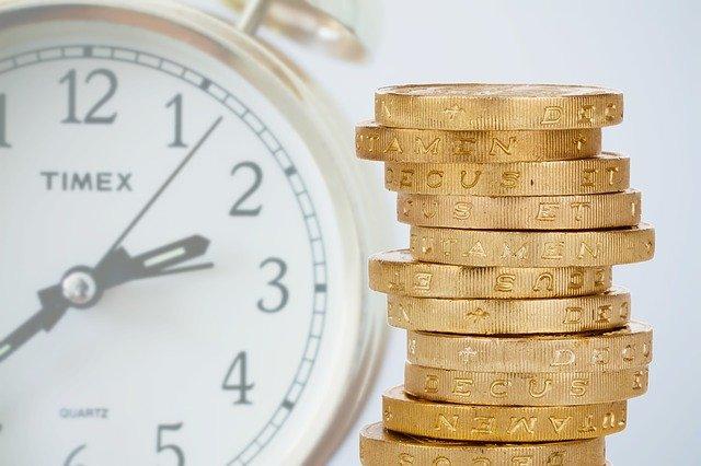 investice a čas.jpg