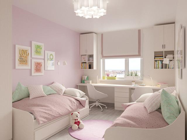 růžový pokoj pro dívky.jpg