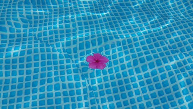 bazénová voda.jpg