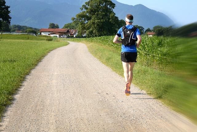 běžící muž.jpg