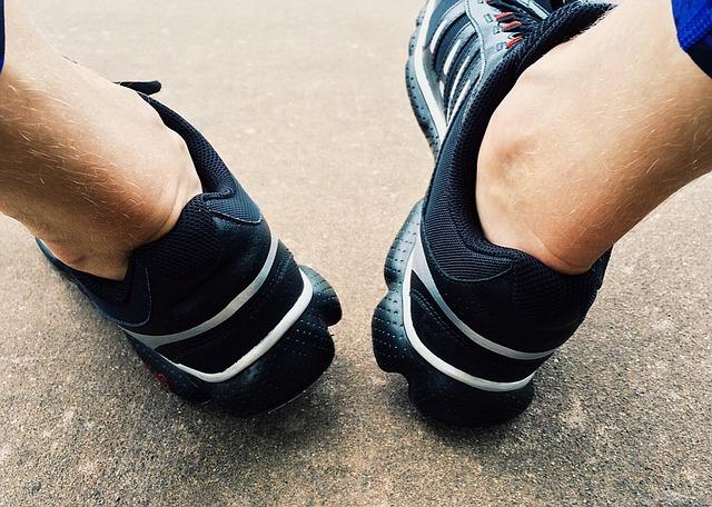 běžecká obuv.jpg